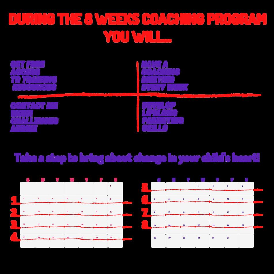 Benefits 8 weeks coaching (1).png