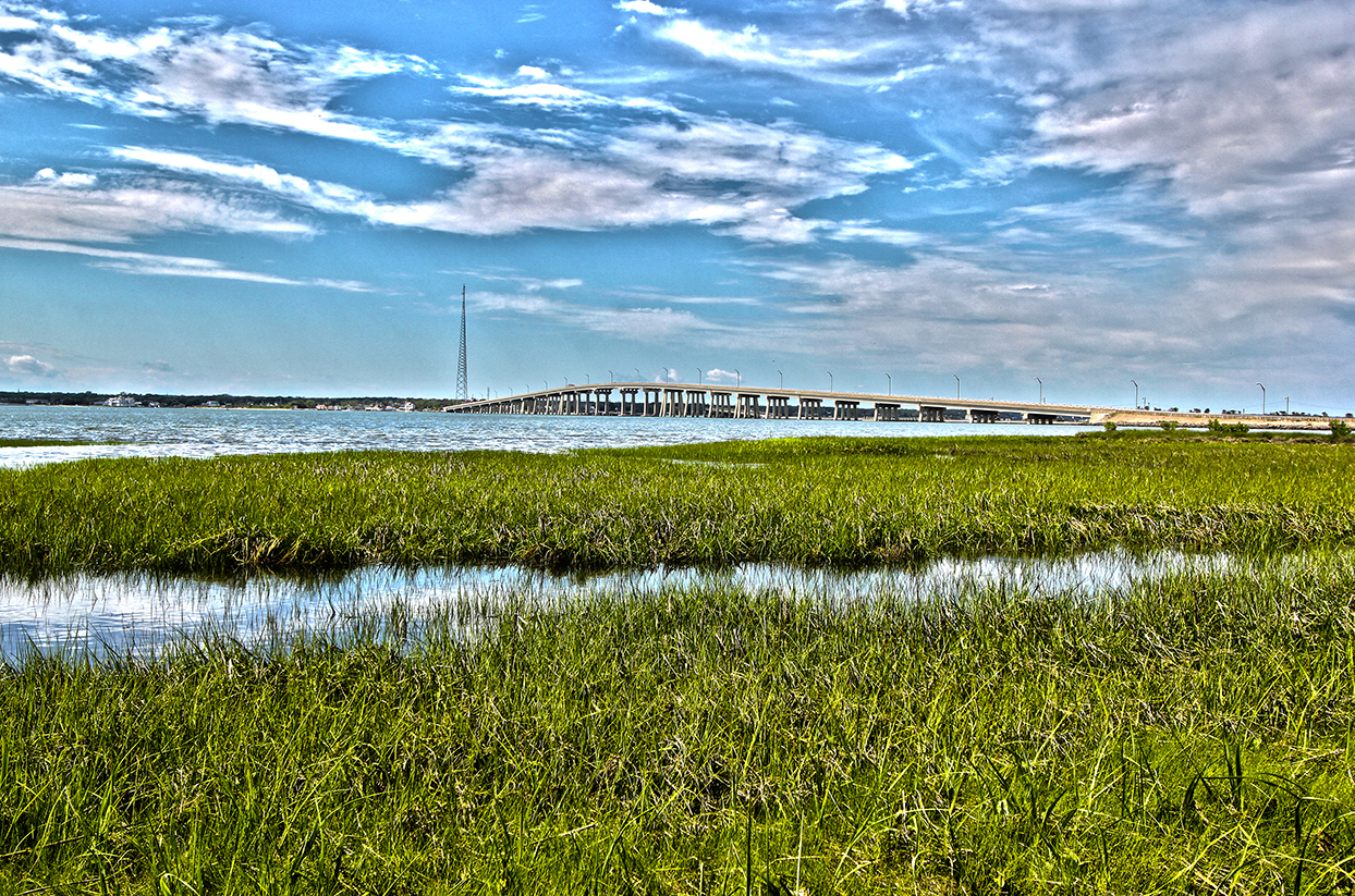ponquogue bridge