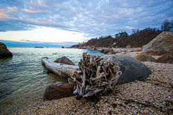east marion big driftwood