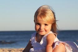 lashley beach westhampton beach