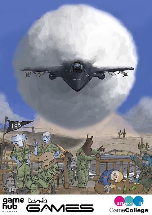 A4JAWGSJetfighterBoardgame-noTxt-0102.jp