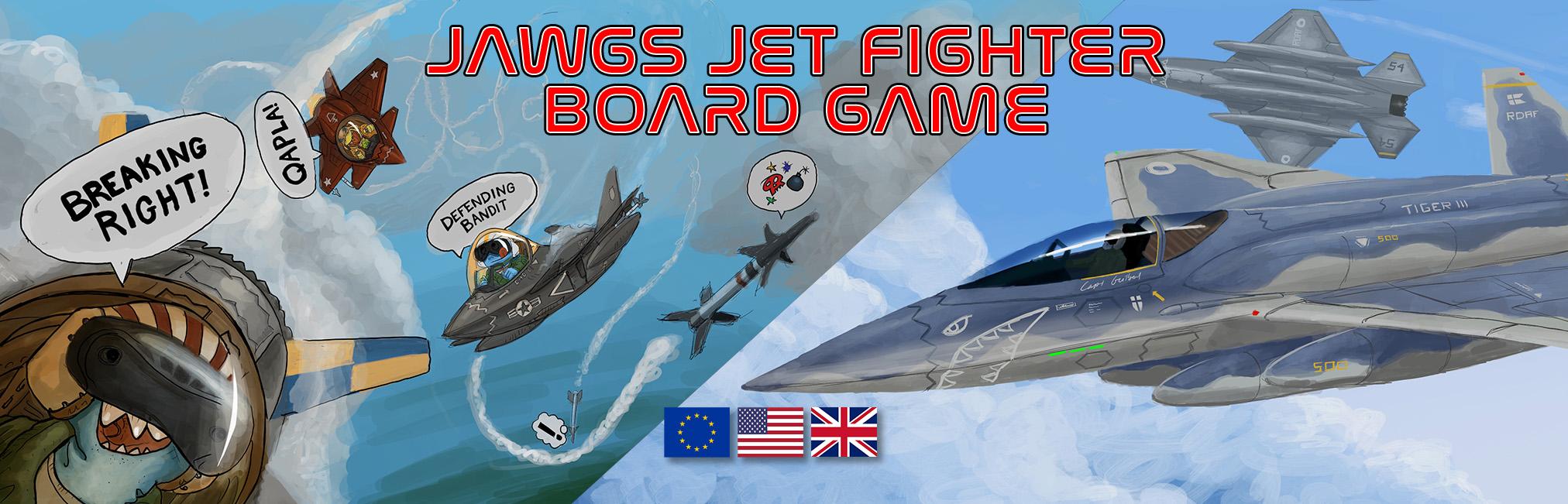 JawgsJetfighterDKCover6.jpg