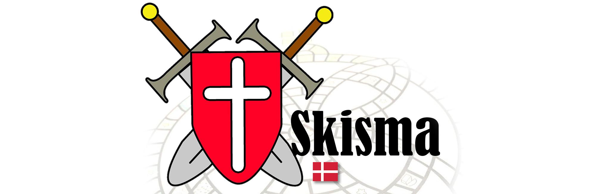 SkismaDKCover4.jpg
