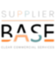 supplier-base-CCS-logo.png