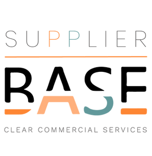 supplier-base-CCS-logo.png