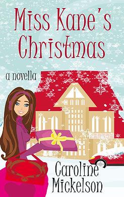 Miss Kane's Christmas.jpg