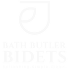 Logo-Stacked-Bright-Transparent.png