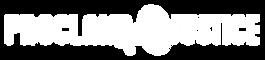 Proclaim Justice Logo.png