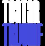 Teatar-Trijumf-Logo.png