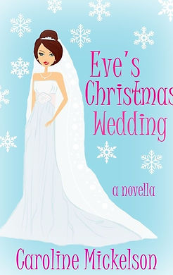 Eve's Chirstmas Wedding.jpg