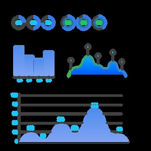 Charts-Traders-Toolbox.png