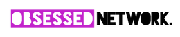 Obsessed Netwok Logo