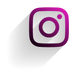 Instagram-icon-TCO.png