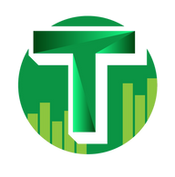 Logo5535__1__iCON_edited.png