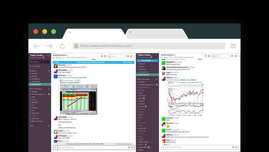 Chatroom-Traderztoolbox.jpg