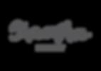 Shane Ave. Logo