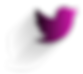 Twiter-icon-TCO.png