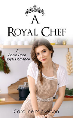 A Royal Chef Cover_edited.jpg