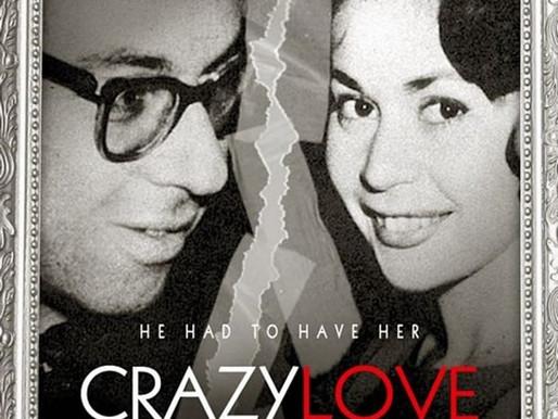 Episode 39: Crazy Love