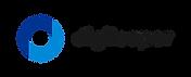 Digileaper-Logo.png