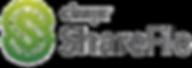 Citrix-SF-logo.png