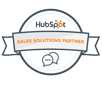 Sales Solutions Partner (1).png
