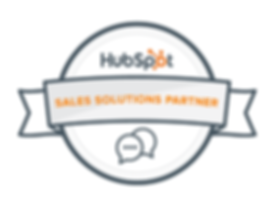 Sales Solutions Partner (1).png