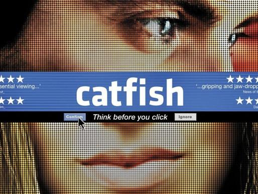 Episode 2: Catfish