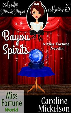 Bayou Spirits MFW.jpg