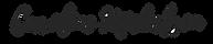 Logo Caroline Mickelson