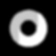 Main_Logo-(1)_edited_edited.png