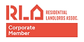 rla-members-logo-w480h240.png
