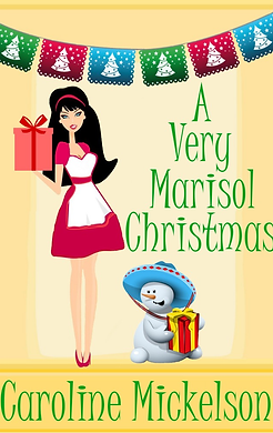 A Very Marisol Christmas-Amazon.png