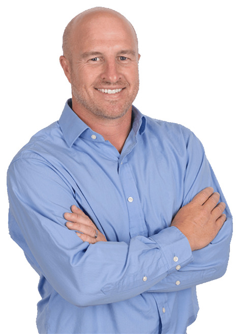Professional day and swing trader, Keith Kern