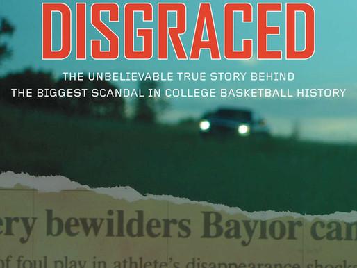 Episode 44: Disgraced