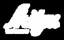 Shitzu-Logo.png