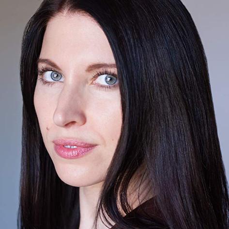Emily Kincaid