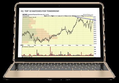 Laptop-Presentation-home-page-min.png