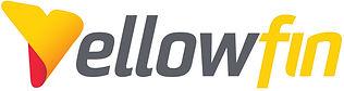 Yellowfin.jpg