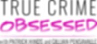 Logo design 1..png