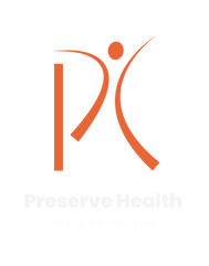 Logo for Web Footer-01-01.png