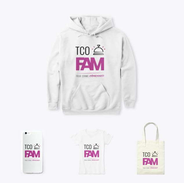 TCO FAM