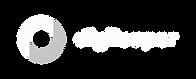 Main_Logo-(1).png