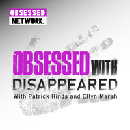 Obsessed with Disappeared