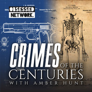 Crimes of the Centuries