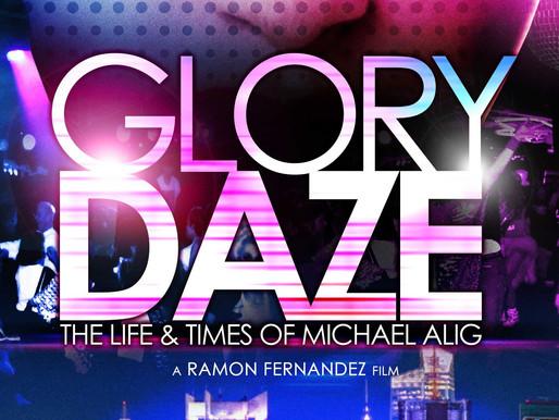 Episode 47: Glory Daze