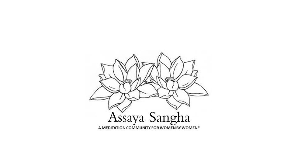3/29 Dharma Gathering