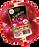 Oignon rouge.png