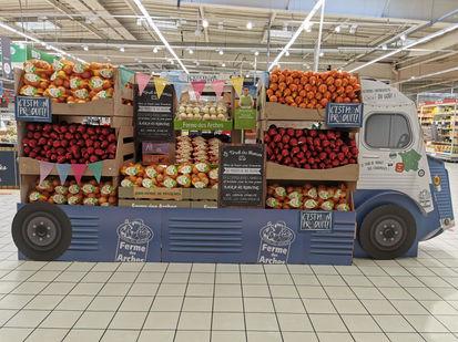 Carrefour Epinal bis.jpg