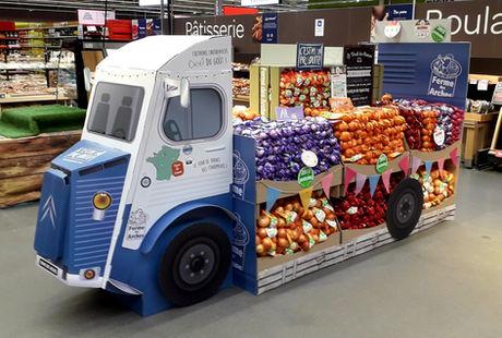 Carrefour Sens Voulx (2).jpg